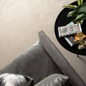 Giles-Carpets-Auckland-Belgotex-Hilton-2