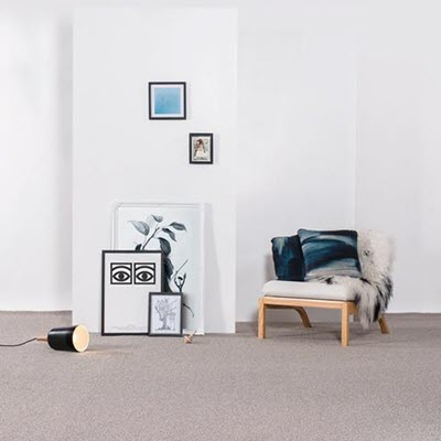 Giles-Carpets-Auckland-Feltex-