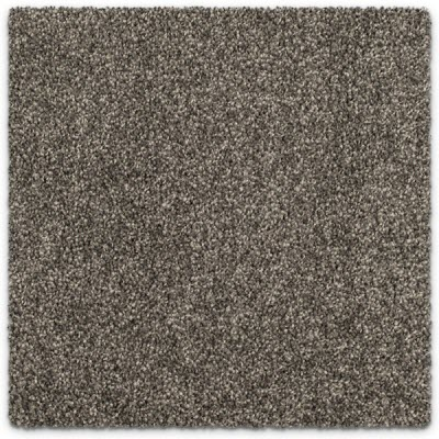 Giles-Carpets-Auckland-Feltex -Carpet-Awana_Bay-Cloud