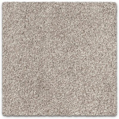 Giles-Carpets-Auckland-Feltex -Carpet-Awana_Bay-Cockle