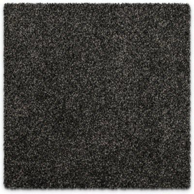 Giles-Carpets-Auckland-Feltex -Carpet-Awana_Bay-Fitzroy
