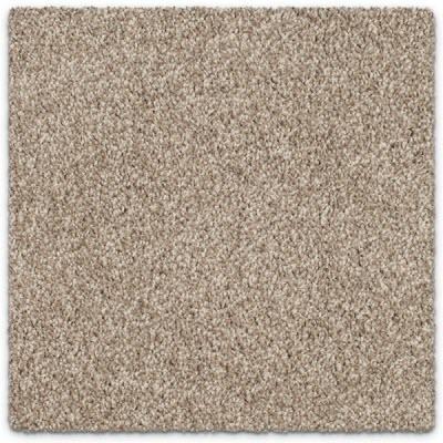 Giles-Carpets-Auckland-Feltex -Carpet-Awana_Bay-Juno