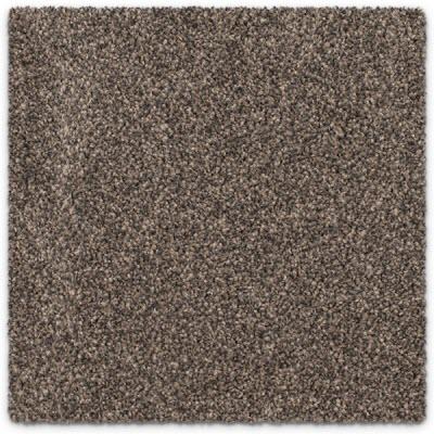 Giles-Carpets-Auckland-Feltex -Carpet-Awana_Bay-Schist