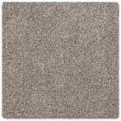 Giles-Carpets-Auckland-Feltex -Carpet-Awana_Bay-Stone