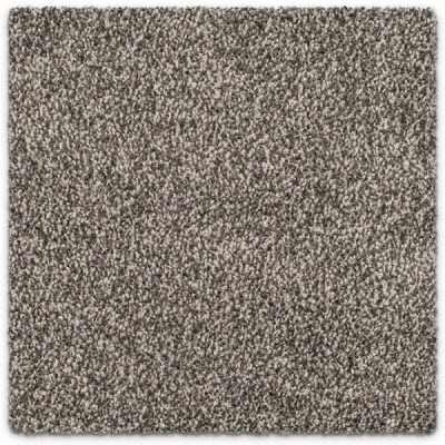 Giles-Carpets-Auckland-Feltex -Carpet-Awana_Bay-Straw