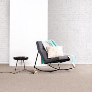 Giles-Carpets-Auckland-Feltex -Carpet-