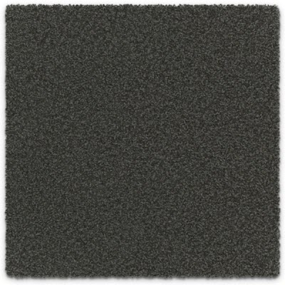 Giles-Carpets-Auckland-Feltex -Carpet-bailey_ii-coal-