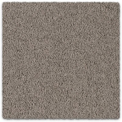 Giles-Carpets-Auckland-Feltex -Carpet-bailey_ii-ripple-