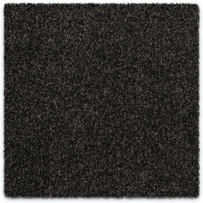 Giles-Carpets-Auckland-Feltex -Carpet-cable_bay-coal-
