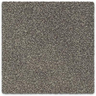 Giles-Carpets-Auckland-Feltex -Carpet-cable_bay-coles-