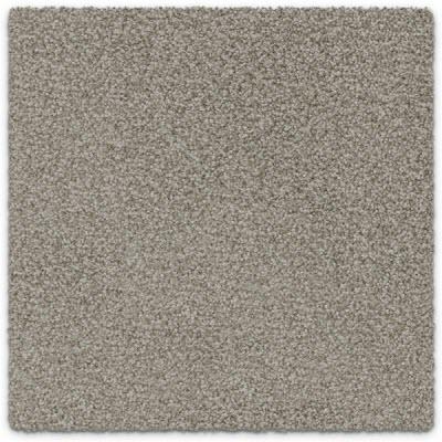 Giles-Carpets-Auckland-Feltex -Carpet-cable_bay-erie-