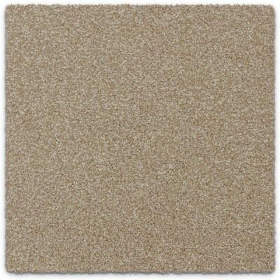 Giles-Carpets-Auckland-Feltex -Carpet-cable_bay-mahia-