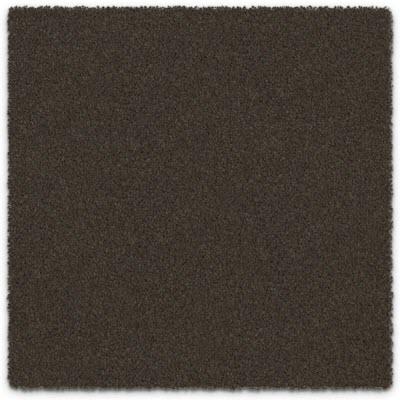 Giles-Carpets-Auckland-Feltex -Carpet-cable_bay-moana-