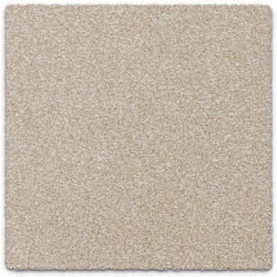 Giles-Carpets-Auckland-Feltex -Carpet-cable_bay-nickau-
