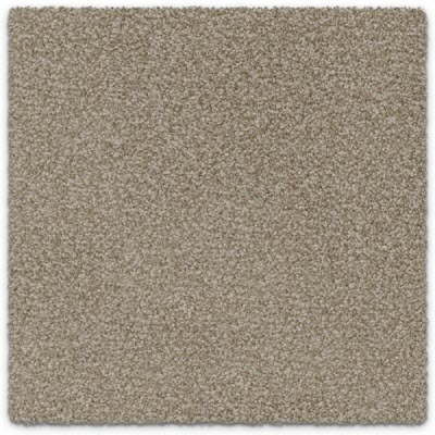 Giles-Carpets-Auckland-Feltex -Carpet-cable_bay-omer-