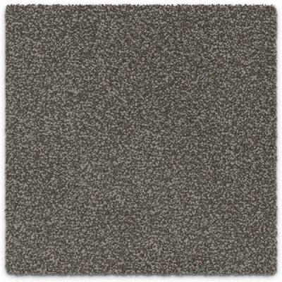 Giles-Carpets-Auckland-Feltex -Carpet-cable_bay-pelorus-
