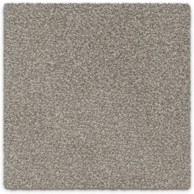 Giles-Carpets-Auckland-Feltex -Carpet-cable_bay-stone-