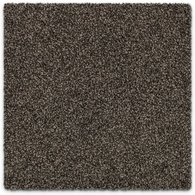 Giles-Carpets-Auckland-Feltex -Carpet-coastal_stipple-ocean_breeze-