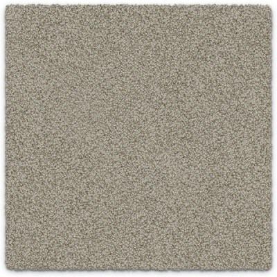Giles-Carpets-Auckland-Feltex -Carpet-okiwi_bay-lucas-