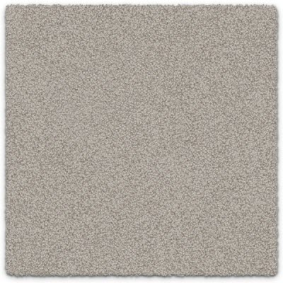 Giles-Carpets-Auckland-Feltex -Carpet-okiwi_bay-myer-