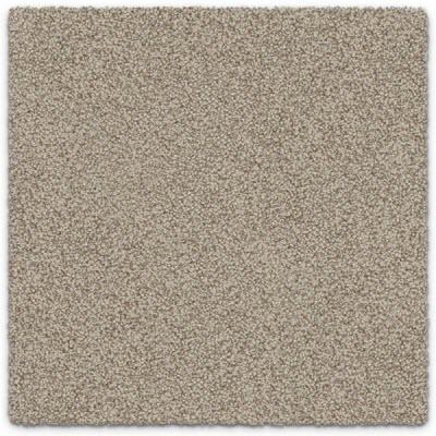 Giles-Carpets-Auckland-Feltex -Carpet-okiwi_bay-nixon-