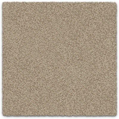 Giles-Carpets-Auckland-Feltex -Carpet-okiwi_bay-saxton-