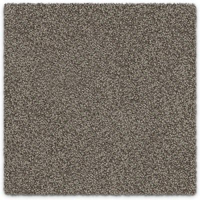 Giles-Carpets-Auckland-Feltex -Carpet-okiwi_bay-stanley-