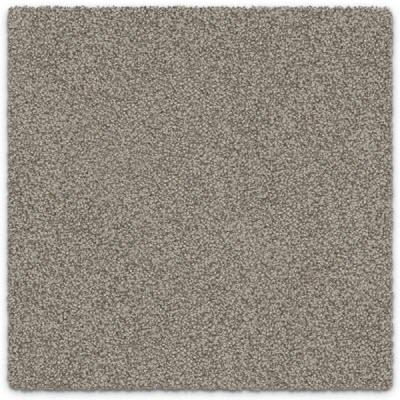 Giles-Carpets-Auckland-Feltex -Carpet-okiwi_bay-stone-