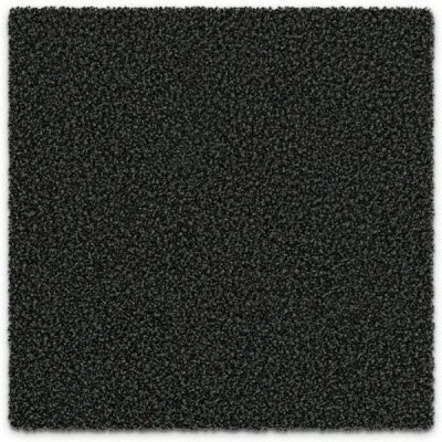 Giles-Carpets-Auckland-Feltex -Carpet-ruby_bay-coal_dust-