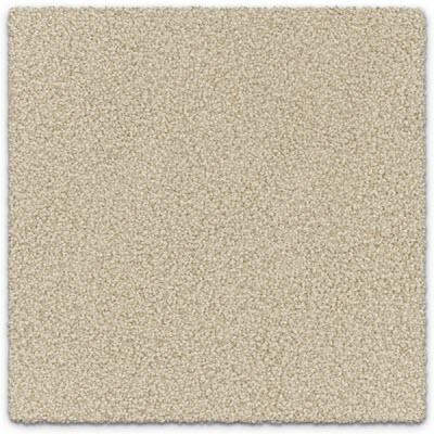 Giles-Carpets-Auckland-Feltex -Carpet-ruby_bay-malvern-