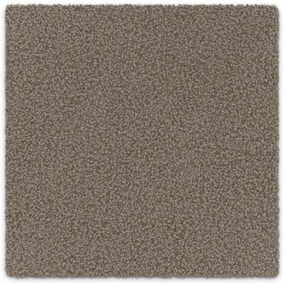 Giles-Carpets-Auckland-Feltex -Carpet-ruby_bay-paradiso-