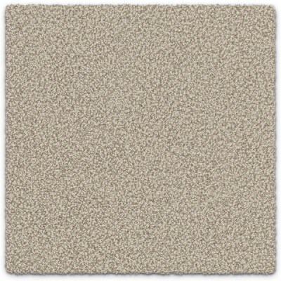 Giles-Carpets-Auckland-Feltex -Carpet-ruby_bay-savilles-