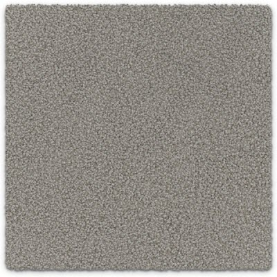 Giles-Carpets-Auckland-Feltex -Carpet-ruby_bay-stone-