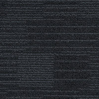 Giles-Carpets-Auckland-Feltex -Commercial-Reactivate-Cobble