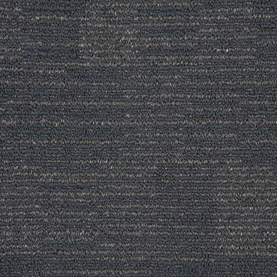 Giles-Carpets-Auckland-Feltex -Commercial-Reactivate-Dapple
