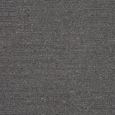 Giles-Carpets-Auckland-Feltex -Commercial-Reactivate-Pepperwood