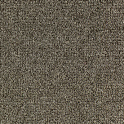 Giles-Carpets-Auckland-Feltex -Commercial-Versatile-CharmedLeather