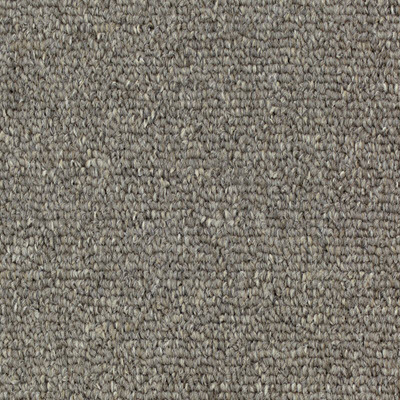 Giles-Carpets-Auckland-Feltex -Commercial-Versatile-RawMineral