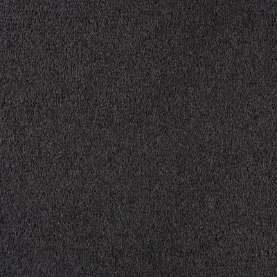 Giles-Carpets-Auckland-Feltex -Commercial-Whitby-Fortress