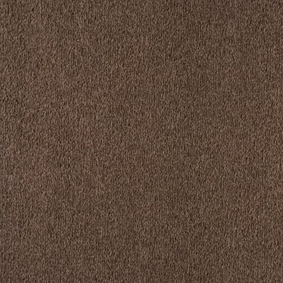 Giles-Carpets-Auckland-Feltex -Commercial-Whitby-OliveBrown