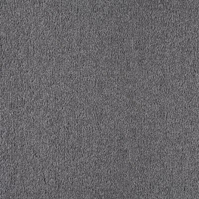 Giles-Carpets-Auckland-Feltex -Commercial-Whitby-Ripple