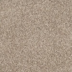 Giles-Carpets-Auckland-Feltex-San_Remo-Juno.