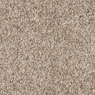 Giles-Carpets-Auckland-Feltex-San_Remo-Juno