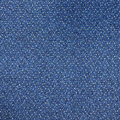 Giles-Carpets-Auckland-Feltex-Trinity-Sapphire-1