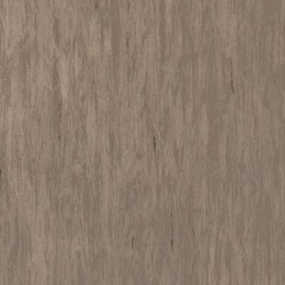 Giles-Carpets-Auckland-Jacobsens-Vinyl-Standard-plus-21003482