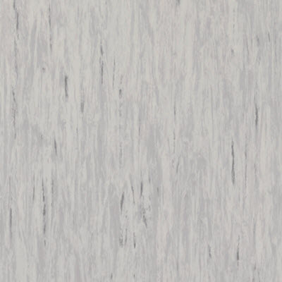 Giles-Carpets-Auckland-Jacobsens-Vinyl-Standard-plus-21003494