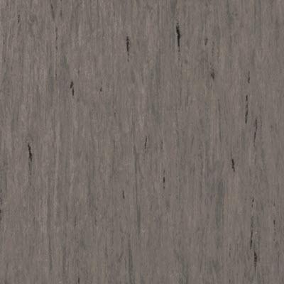 Giles-Carpets-Auckland-Jacobsens-Vinyl-Standard-plus-21003496