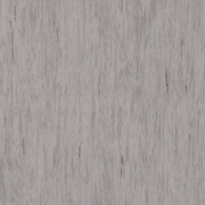 Giles-Carpets-Auckland-Jacobsens-Vinyl-Standard-plus-21003498