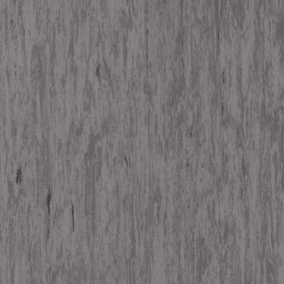 Giles-Carpets-Auckland-Jacobsens-Vinyl-Standard-plus-21003499