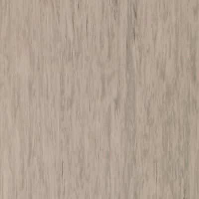 Giles-Carpets-Auckland-Jacobsens-Vinyl-Standard-plus-21003911
